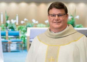 католические священники геи