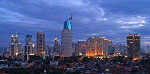 лгбт индонезия