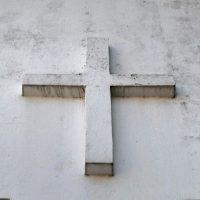 Поддержка ЛГБТ среди христиан Сингапура растет, но Национальной совет церквей заявил, что его позиция по ЛГБТ не изменилась