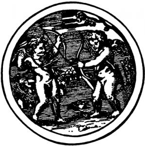 адельфопоэзис