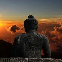 Издана первая книга об ЛГБТ-инклюзивном буддизме