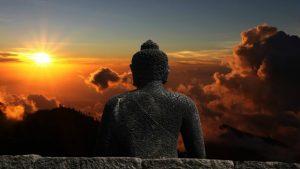 лгбт буддизм