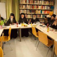 Письмо епископов Православной церкви в Германии молодежи: о любви, сексуальности и браке