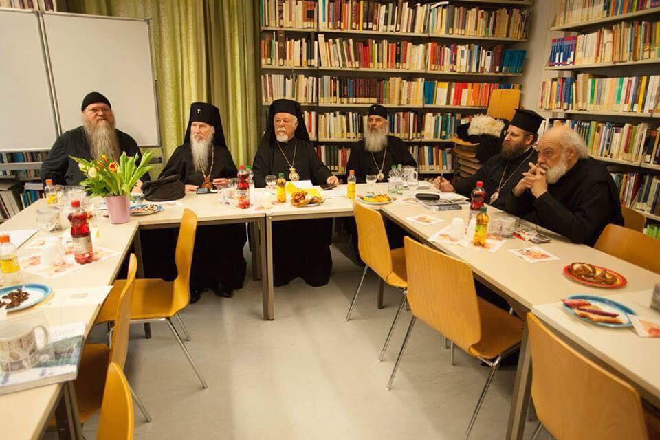 Православие сексуальность