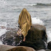 В Сан-Франциско откроется квир-выставка «Третий мусульманин»