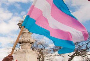 трансгендерность христианские церкви