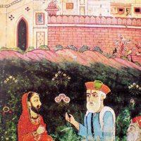 В Индии издана книга об ЛГБТ в дхармических религиях