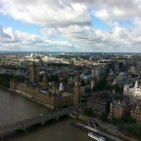 Англикане создали благотворительный фонд для борьбы с гомофобией