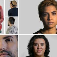 Арабы рассказали о том, каково быть ЛГБТ в мусульманском мире