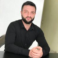 Арман Саакян: Будет неплохо сделать Форум ЛГБТ-христиан в Армении, чтобы показать проблемы стран, где за гомосексуальность еще убивают