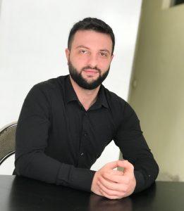 лгбт армения