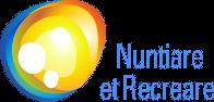 """ЛГБТ-служение """"Nuntiare et Recreare"""""""