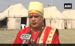 трансгендерность индуизм