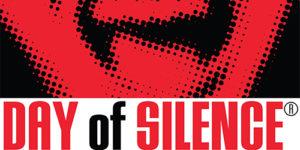 День молчания