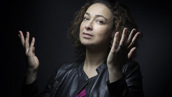 Во Франции проходит конгресс женщин-раввинов