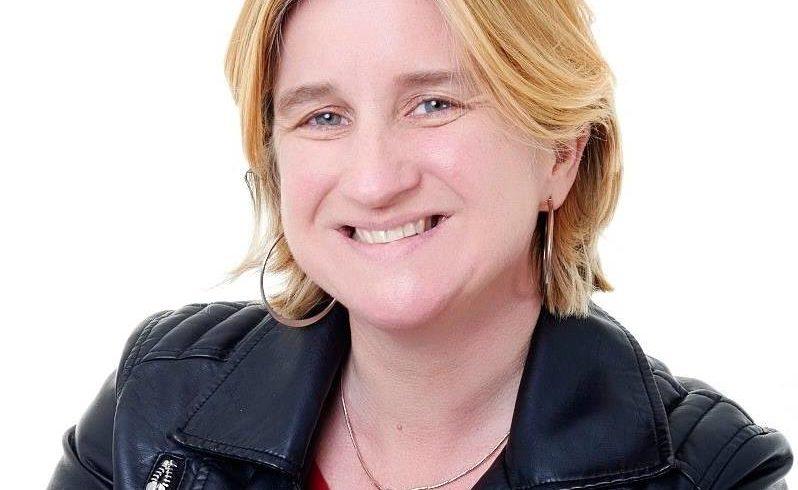 Кэрол Шеперд: Люди сложны, и в этом состоит мое программное заявление