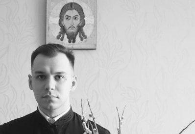 Иеродиакон из Магадана жалуется на угрозы епархии после камин-аута