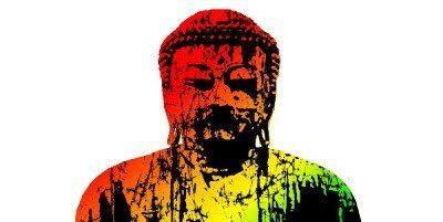 Гомосексуальность и буддизм